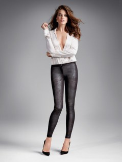 leggings calzedonia